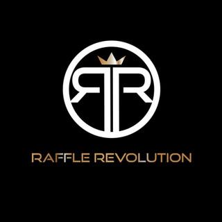 Raffle Revolution