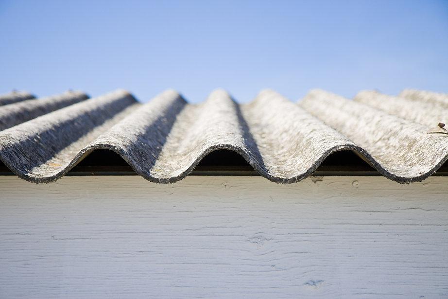 Asbestos-Roof.jpg