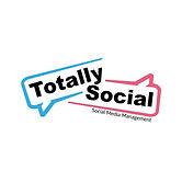 Totally Social-01.jpg