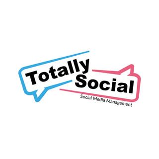 Totally Social