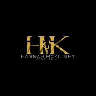 HannahMcKnight