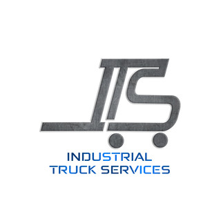 Industrial Truck Services ITS