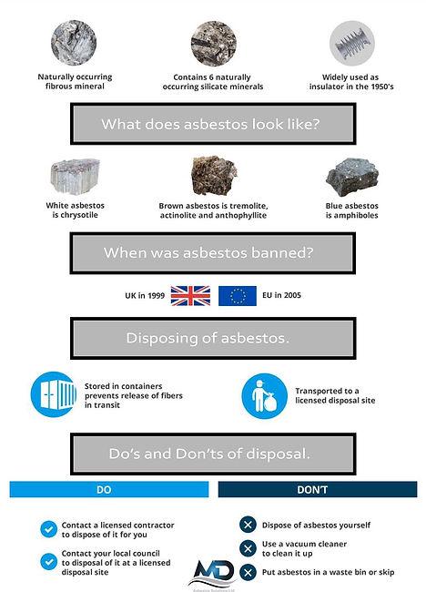 asbestos flyer.jpg