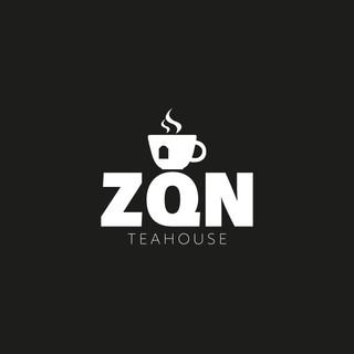 ZQN Teahouse