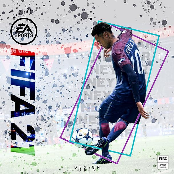 FIFA FINAL.jpg