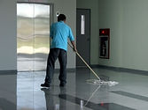 Cleaning Services Sterling VA Washington DC