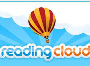 ReadingCloudsq.jpg