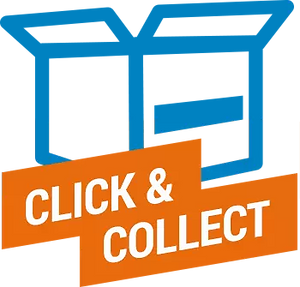click and collect.webp