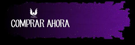 COMPRAR AHORA2.png