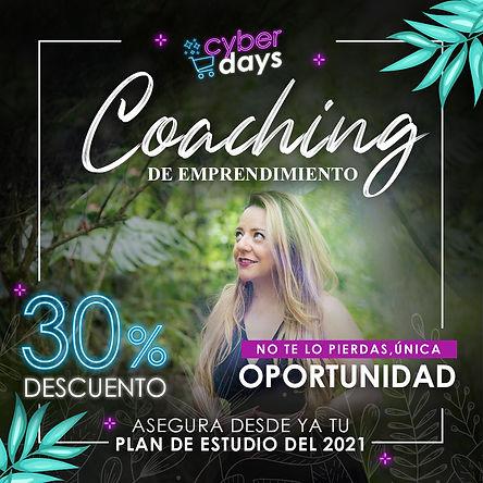 Cyber_Coaching.jpg