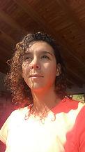 Diana Carolina.JPG