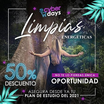 Cyber_Limpias.jpg