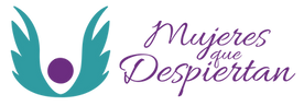 Logo MQD.png