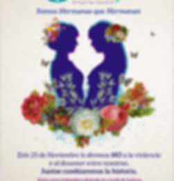 Afiche Acuerdo de la Nueva Mujer.png