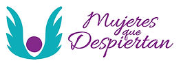 logo mqd.jpg