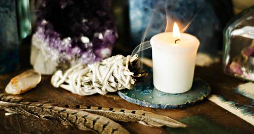 Altares Lunares Mujeres que Despiertan