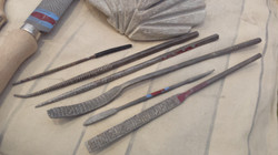 JH tools