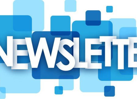 OxPCF March 2021 Newsletter