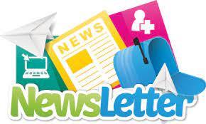 OxPCF Newsletter: November 2020
