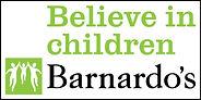 Barnardo's_Believe_in_Children Logo.jpg
