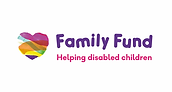 Family-Fund.-Website-1281x685.png