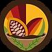 Logo_Kakao Mischa.png