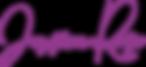 InnerAndOuterBeauty-Logo.png