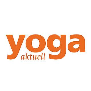 YogaAktuell_Logo.jpg