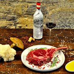 restaurant-loewen_niederglatt_dry-aged-fleisch-gericht.jpg