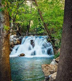 Sappadere Canyon.jpg