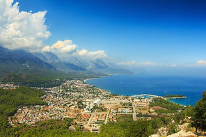 bigstock-View-Of-The-Town-Of-Kemer-And--