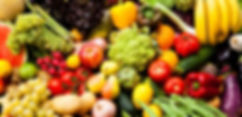 Frukt_og_grønnsaker.jpeg
