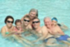 bassengfamilie download.jpg