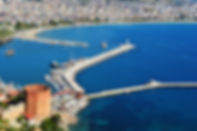bigstock-View-Of-Alanya-Harbor-Form-Ala-