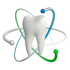 bigstock-Protected-Tooth-6745787.jpg