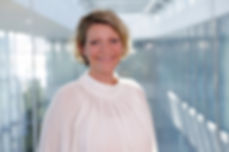 Gunhild Gjølstad