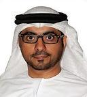 Ahmad-Tiybr.jpg