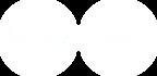xerogoldpartner_white.png