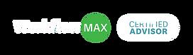 wfm-logo-for-advisors-removebg-preview.p