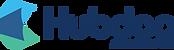logo-alt@1x.png
