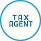 TaxA.png