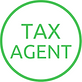 Tax Agent1