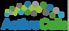Hi-Res-New-Logo.png