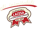 logo_lacesa.png