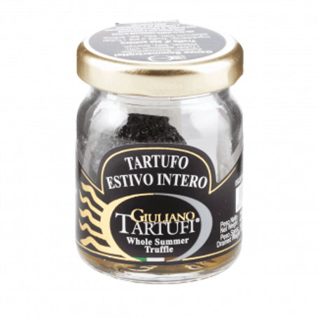 Whole summer Truffle (pack of 2)