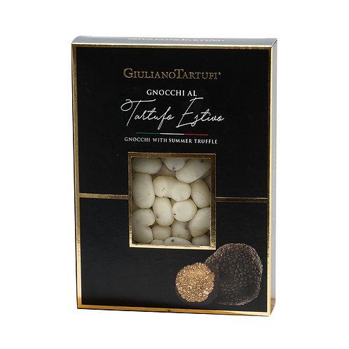 Truffle Gnocchi  (pack of 2)