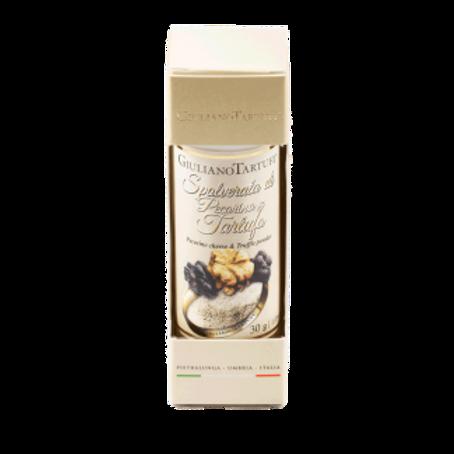 Truffle Powder with Pecorino and Truffle (pack of 2) 60gr/2.