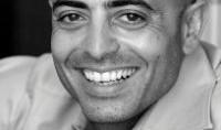 Zafferano & Co. Friends: Marco Porceddu
