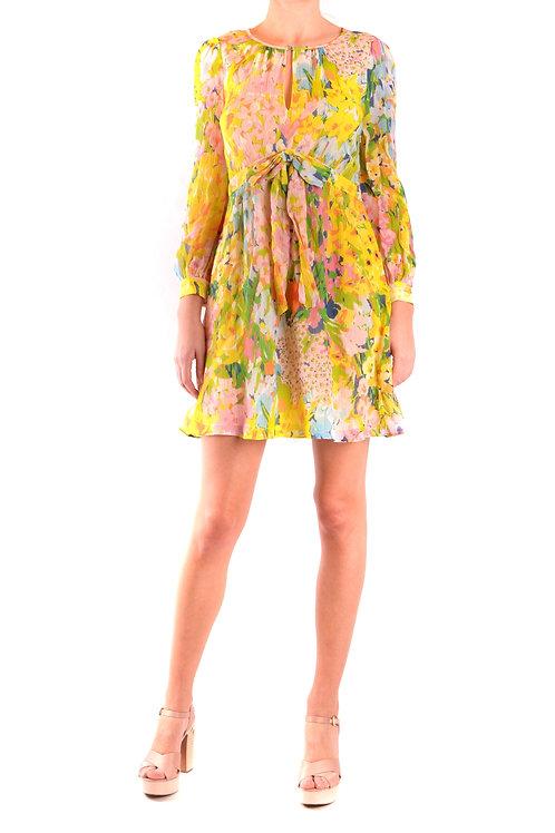 Dress Boutique Moschino