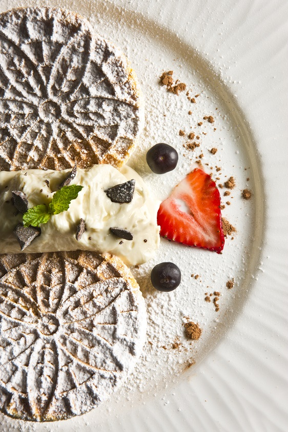 PIZZELLE (2)